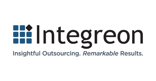 Integreon_LOGO_without Registered