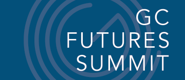 THE GC FUTURES SUMMIT